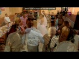 «Свадьба» под музыку Бандэрос - Жизни не жалко (ost Свадьба по обмену). Picrolla